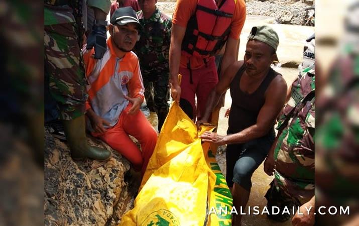 satu-korban-lakalantas-di-madina-ditemukan-2-km-dari-lokasi-kejadian