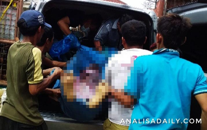 seorang-pekerja-ditemukan-tewas-dalam-mesin-pencuci-plastik