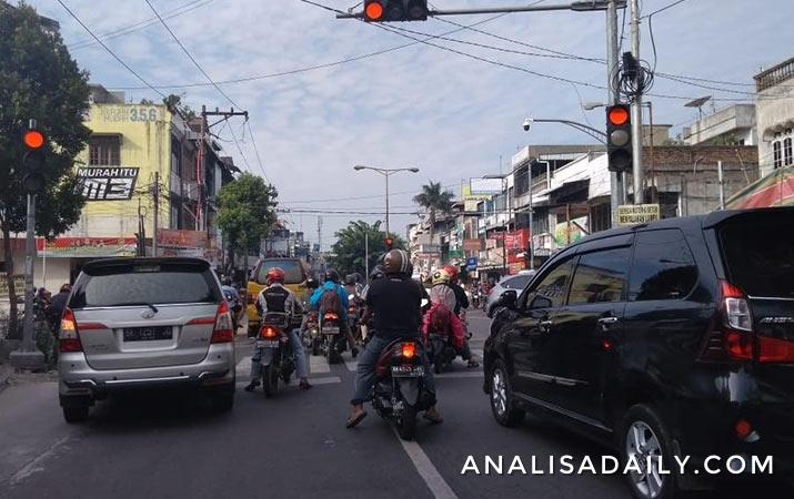 hari-kedua-kerja-lalu-lintas-di-medan-ramai-dan-padat