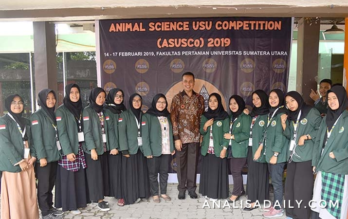 musa-rajekshah-ajak-masyarakat-hadiri-world-indonesia-scholarship
