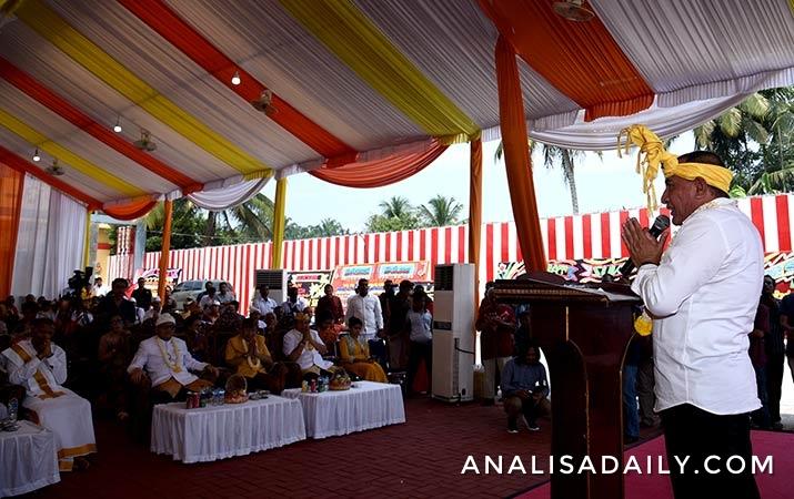 perayaan-adhi-tiruvila-jaga-kerukunan-di-sumatera-utara