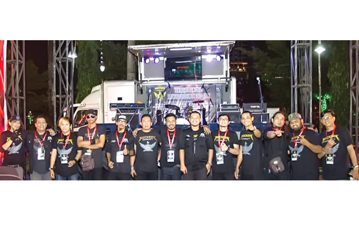 rc-gelar-tribute-lokal-hero-medan