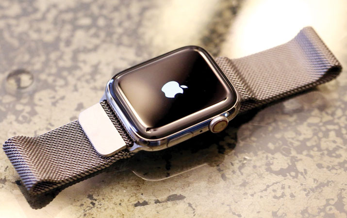 apple-watch-5-hadirkan-material-titanium