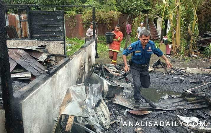 dua-rumah-terbakar-bpbd-medan-tidak-ada-korban-jiwa