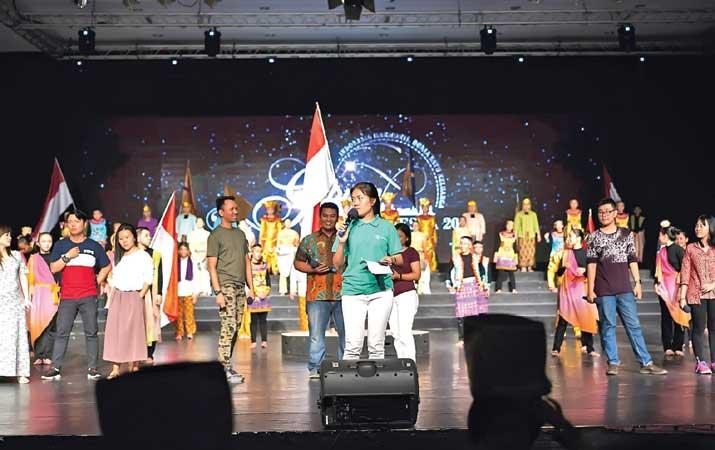 indonesia-harmonis-dunia-satu-keluarga