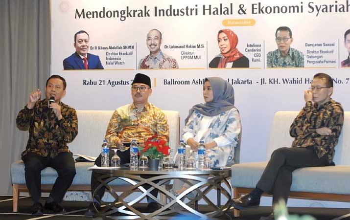 industri-halal
