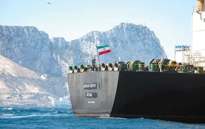 iran-peringatkan-as-tak-sita-kapal-tanker