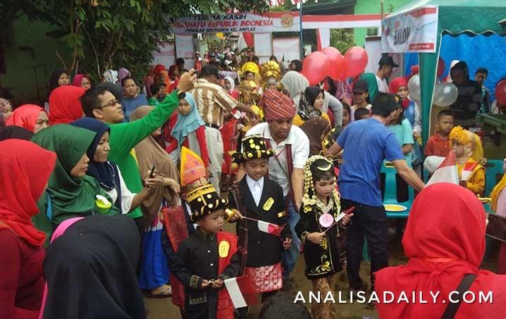 kampanye-advokasi-hak-anak-melalui-karnaval-budaya
