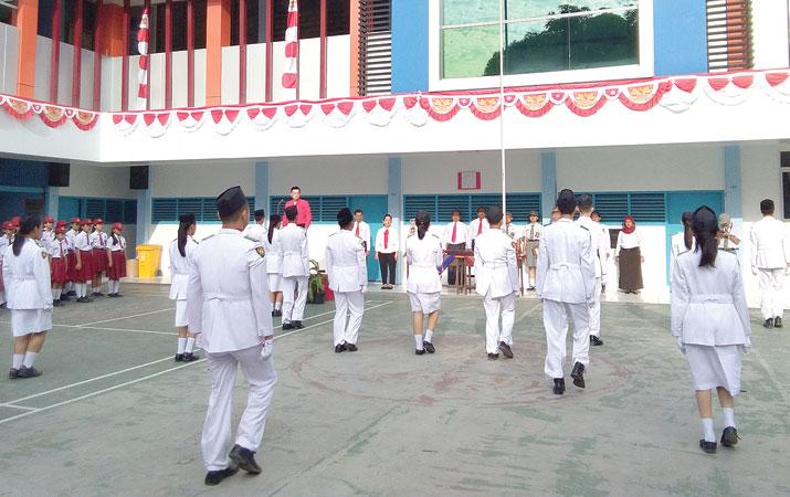 menyongsong-sdm-unggul-indonesia-maju