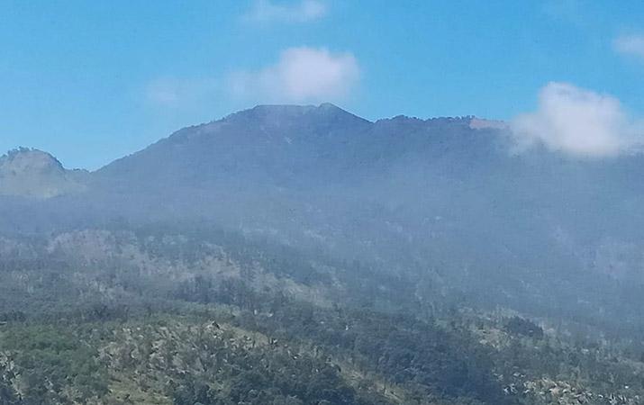pemadaman-kebakaran-hutan-terhambat-kabut-dan-angin-kencang
