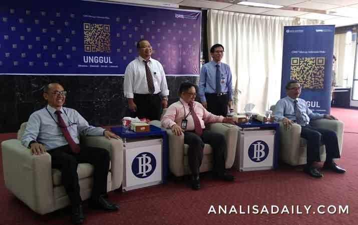 permudah-transaksi-bank-indonesia-luncurkan-qris