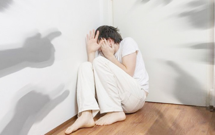 skizofrenia-dan-keinginan-bunuh-diri