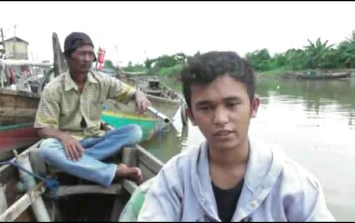 walikota-medan-yang-baru-harus-perhatikan-pendidikan-anak-nelayan