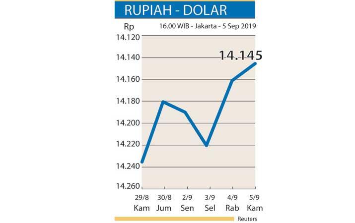 harapan-perundingan-dagang-topang-valuta-asia