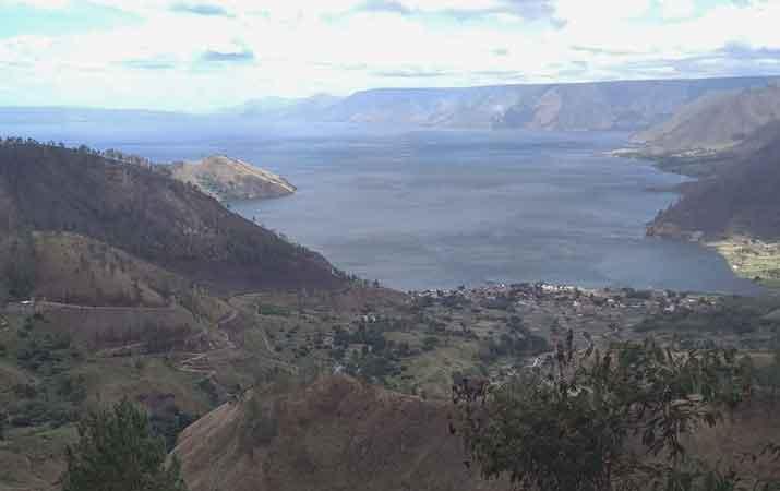 konsep-wisata-halal-danau-toba-tidak-menghilangkan-kearifan-lokal