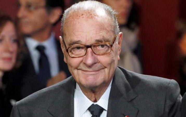 mantan-presiden-prancis-jacques-chirac-meninggal-dunia