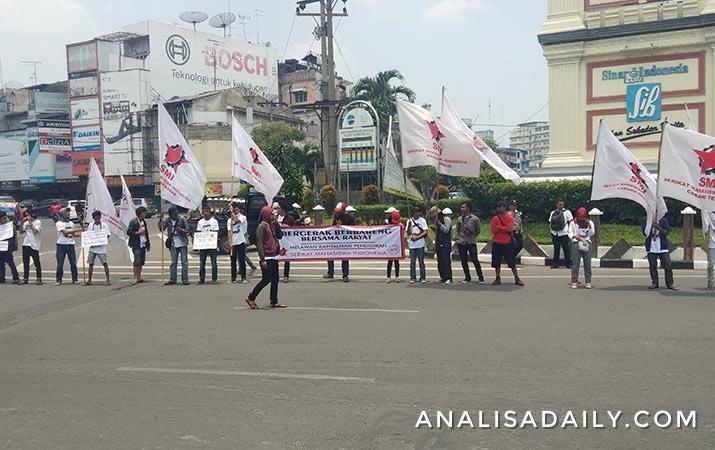 serikat-mahasiswa-indonesia-tolak-kenaikan-biaya-pendidikan