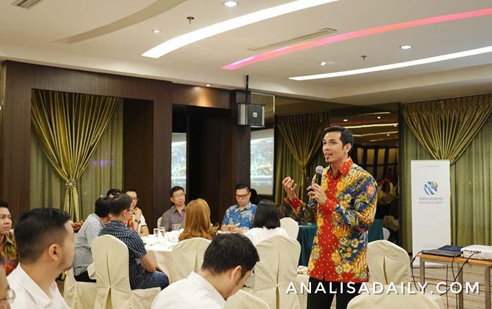 tokio-marine-edukasi-tentang-peluang-investasi-global-di-medan
