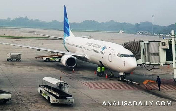 garuda-indonesia-layani-penerbangan-denpasar-medan-amsterdam