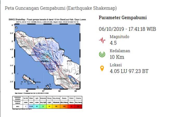 gempa-bumi-tektonik-terjadi-di-gayo-luwes