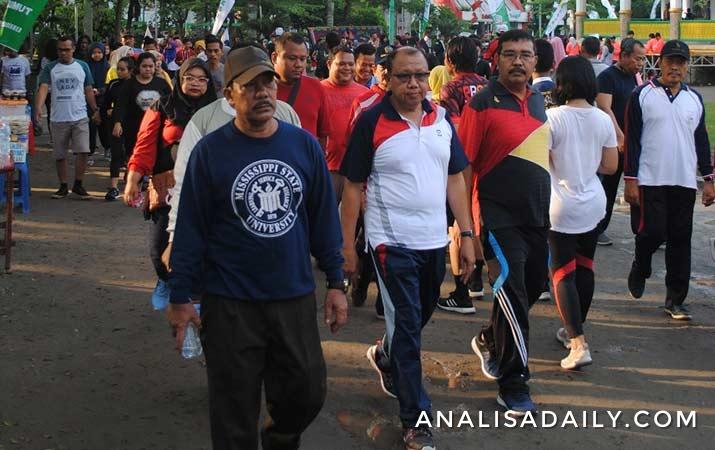 m-syafii-optimistis-terhadap-pemerintahan-jokowi-maruf-amin