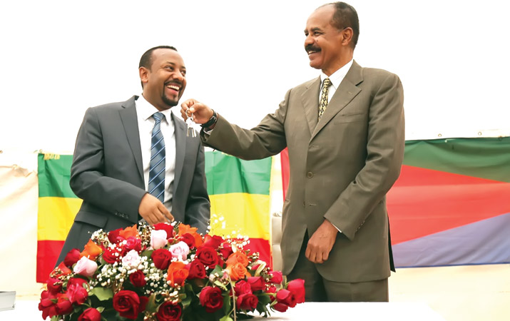 nobel-perdamaian-2019-direbut-pm-ethiopia