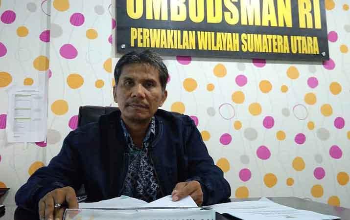 ombudsman-sumut-gelar-pekan-pelayanan-publik