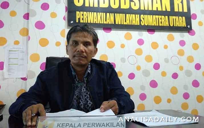 setelah-eldin-ditahan-kpk-ombudsman-layanan-publik-harus-lebih-baik