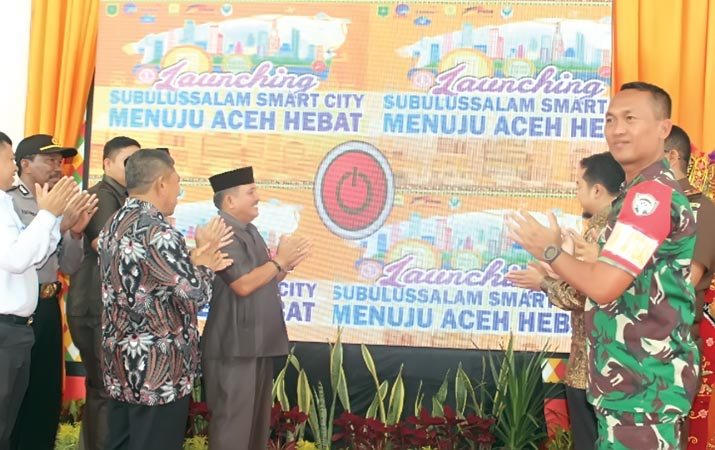 smart-city-program-andalan-bintang-salmaza