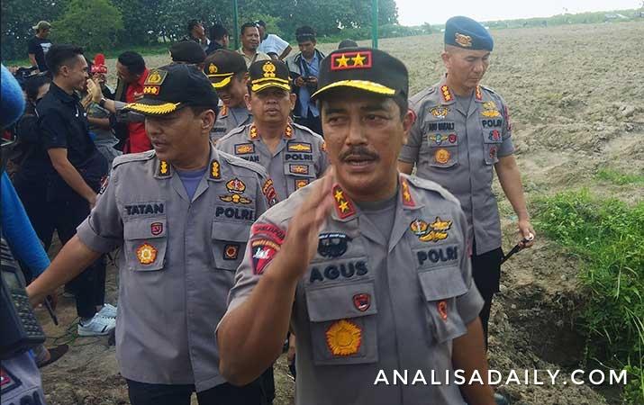 kapolda-sumut-jaringan-teroris-tidak-bisa-nyanyi-indonesia-raya