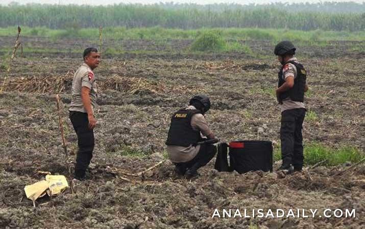 kembali-disposal-bom-polisi-gunakan-metode-berbeda