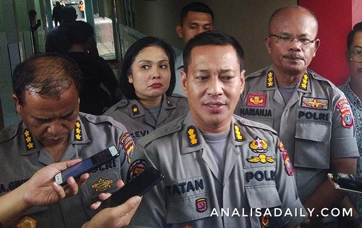 lagi-polisi-amankan-4-jaringan-teroris-di-medan