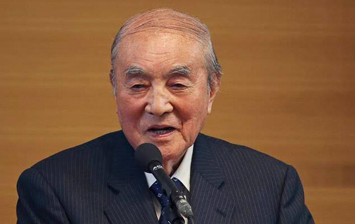 mantan-perdana-menteri-jepang-yasuhiro-nakasone-meninggal-dunia