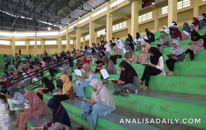 ratusan-pelajar-tingkatkan-penguasaan-bahasa-inggris