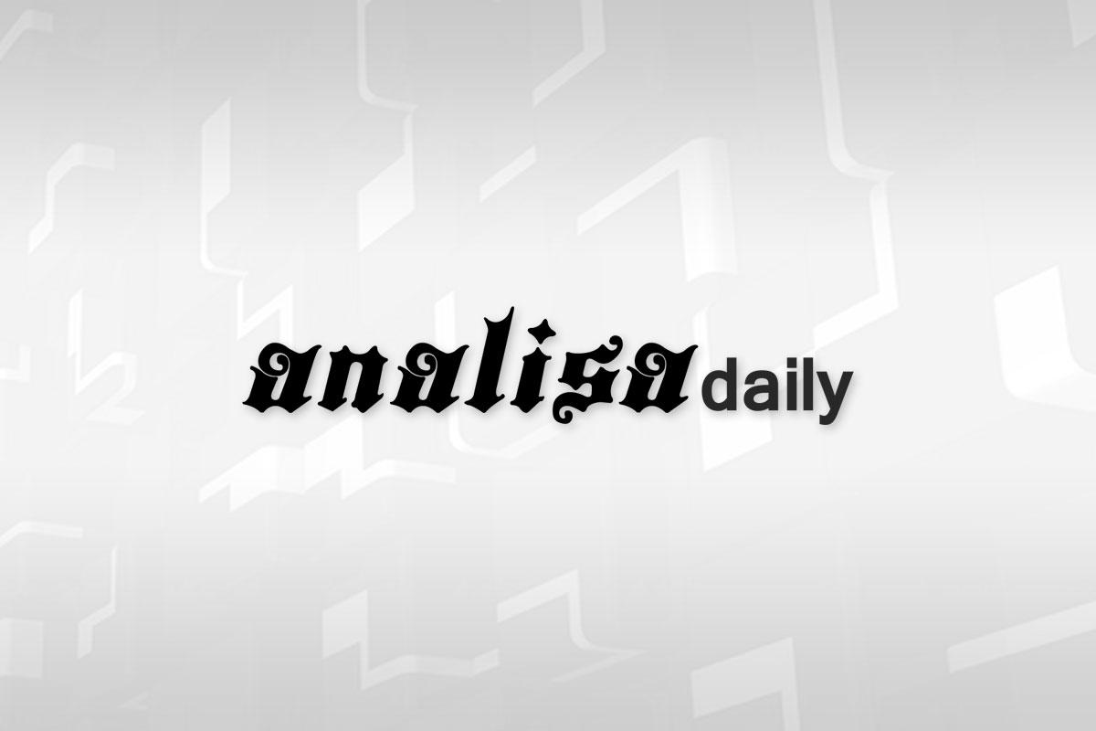 1,1 Miliar Anggaran Sekretariat DPRD Asahan Digeser